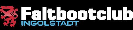Faltbootclub Ingolstadt